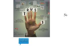 Trust 2013