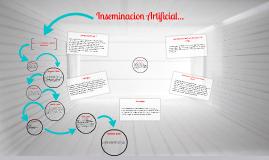 Copy of Proyecto arquitectnico de una escuela taller para dibujo