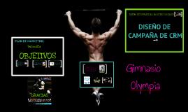 Marketing ditial Olympia