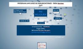 Copia de CAPACITACIÓN: PROGRAMA AMPLIADO DE INMUNIZACIONES ACTUALIZAC