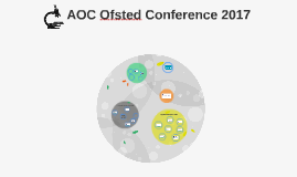 AOC Ofsted Conference 2017