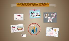 EL SISTEMA DE DETRACCIONES (SPOT) Y SUS EFECTOS EN LAS EMPRESAS MINERAS AURÍFERAS DEL DISTRITO DE HUEPETUHE DE LA REGIÓN DE MADRE DE DIOS, PERÍODO 2012 AL 2015