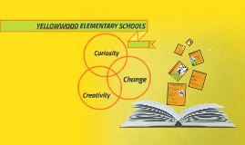 Copy of YELLOWWOOD SCHOOLS