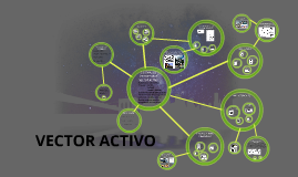 Copy of VECTOR ACTIVO