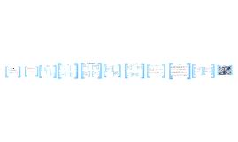 Copy of A ENCRUZILHADA NAS LIDERANÇAS EDUCATIVAS: CONCEÇÕES DE LIDERANÇAS NUMA ESCOLA COM CONTRATO DE AUTONOMIA