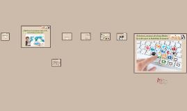 Redes Sociales para la actividad artesanal 2015