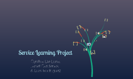 SLP Project