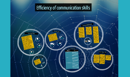 Copy of What are communication skills?