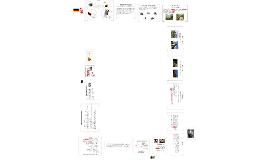 Copy of Germany Culture Presentation