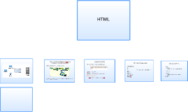 Copy of HTML