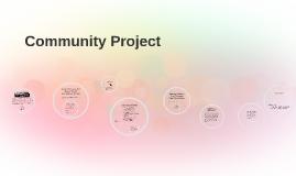 Community Project