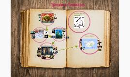 Copy of Exposición Informativa