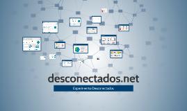 desconectados.net