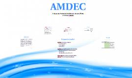 Méthode AMDEC