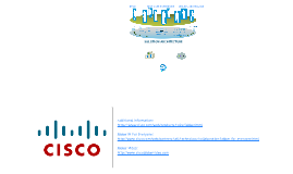 Cisco Jabber: one app, multiple ways to collaborate