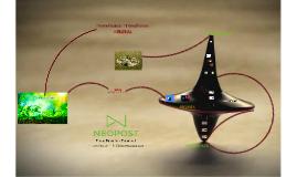 NeOP21