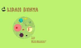 Copy of LIDAH BUAYA