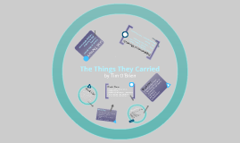 """character analysis tim obriens the things they carried Things they carried: mitchell sandersthe things they carried mitchell sanders quotes page 1mitchell sanders: the things they carried by tim o'brien """"the things they carried†by tim o'brien the character of."""