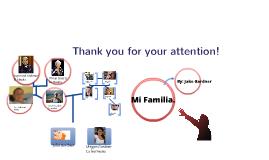 Copy of Spanish Family Tree.