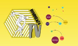 Movimiento TV