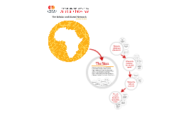 Nurturing the Network- The MasterCard Foundation Scholars Program Oct 13