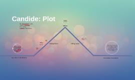 Candide: Plot