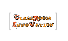 Classroom Innovation