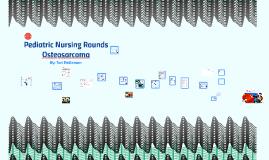 Copy of Pediatric Nursing Rounds Presentation