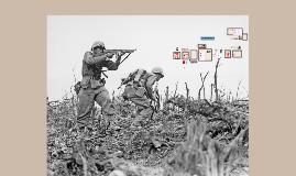 Les poètes pendant les deux guerres mondiales