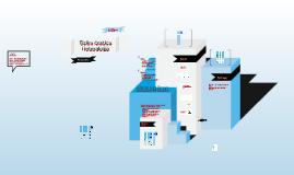 Standardni model - CERN MC2017
