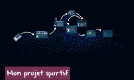 projet portoloin