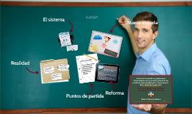 Instituto Pedagógico Anglo Español
