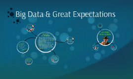 DePaul: Big Data & Great Expectations - 021015