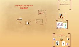 Copy of LAS CLASES SOCIALES EN LA EDAD MEDIA