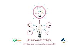 2° Diálogo Empresas por la infancia junio 2015