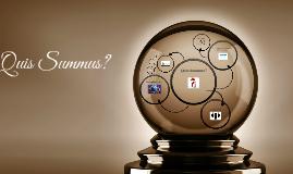 Quis Summus?