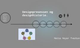 Copy of Fargelære og design prosessen