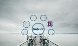 Danny ( Aaraiz )