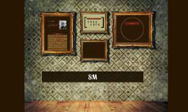 Copy of SM