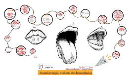 Transformação maligna das leucoplasias