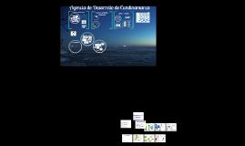 Copy of Agencia de Desarrollo de Cundinamarca
