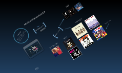 Musica variada