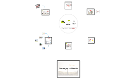 Copy of Programa para la prevención y control de la Rickettsiosis (O
