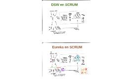Eureka en SCRUM