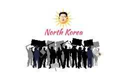 North Korea's Human Rights Violations