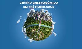 Apresentação TFG - Gabrielli G. Martins
