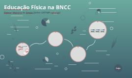 Educação Física na BNCC