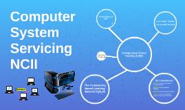 "computer hardware servicing ncii module Download technology and livelihood education (tle)  computer hardware servicing  one thought on "" download: technology and livelihood education."