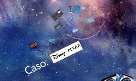 Copy of CASO DISNEY-PIXAR