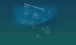 Copy of Estimulos y respuestas de las celulas